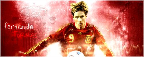 .: | Portofolio | Alex C | :. Torres11
