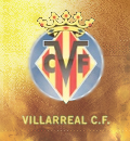 Regarde une feuille de personnage Villar10