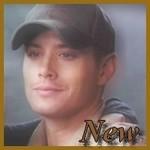 Jensen Ross Ackles Ferrt112