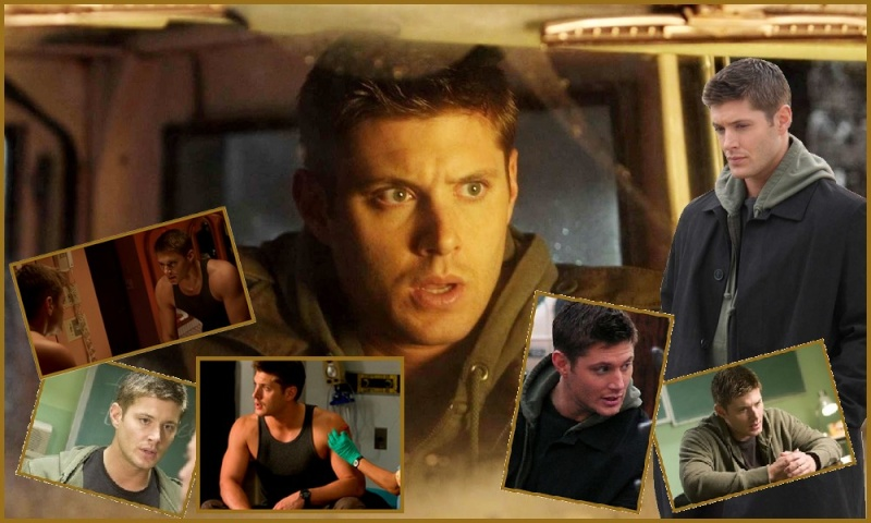 Jensen Ross Ackles My_blo11