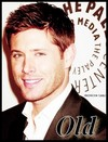 Jensen, Jared & Co Old1010