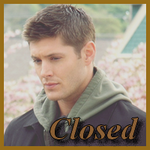 Jensen Ross Ackles Tumblr11