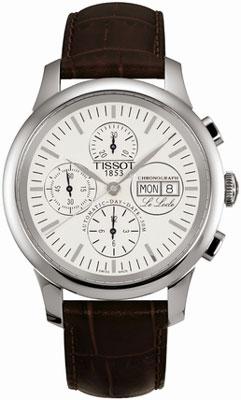 Tissot Le Locle Chronographe T41_1_10
