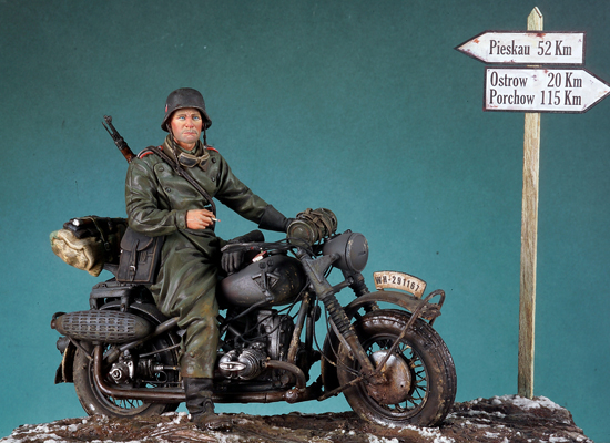 figurines et engins militaires S8-s0410
