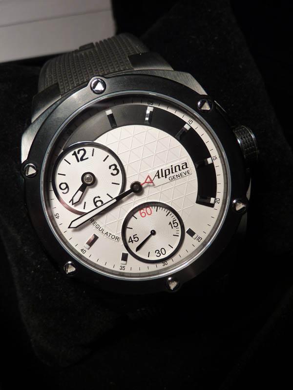 montre alpina regulator - Page 2 Avalan10