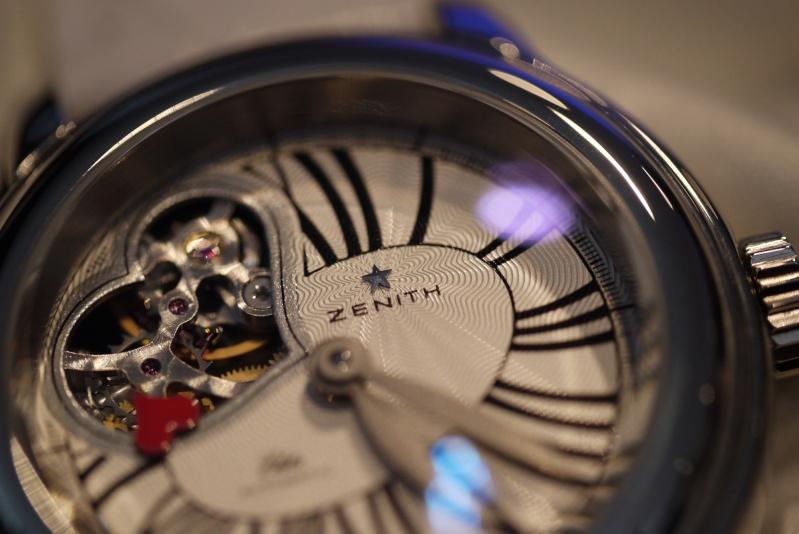 Le 8 novembre 2010 FAM crée l'évènement avec Zenith pour 10 membres du forum - Page 4 Zenith15