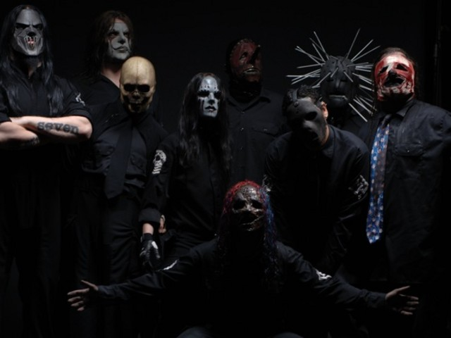[Band] Slipknot 11859210
