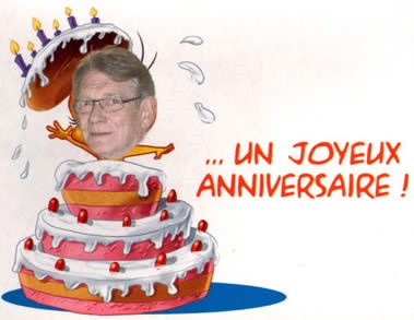 Bon anniversaire CAMILLE Anniv_10