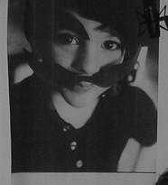 [2009] Photos enregistrement TIW 00511