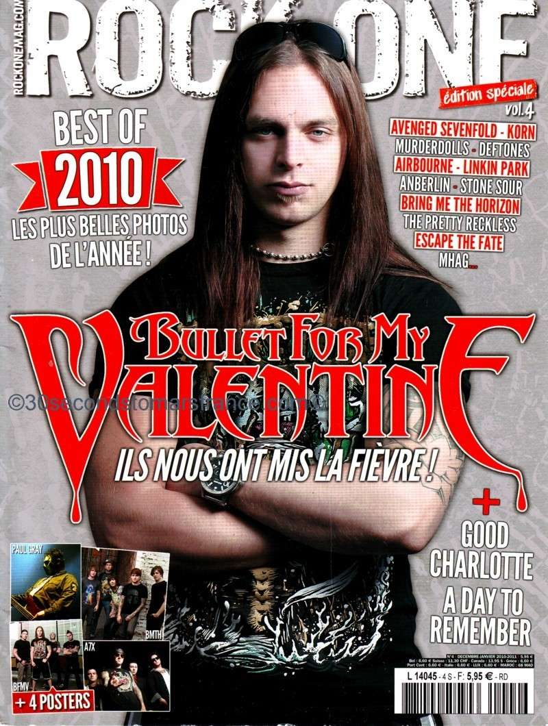 Rock One volume 4 Rock_o13