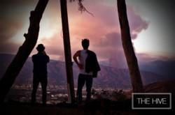 [Photoshoot] officiel de THE HIVE The_hi21