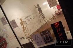 [Photoshoot] officiel de THE HIVE The_hi32