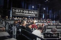[Photoshoot] officiel de THE HIVE The_hi42
