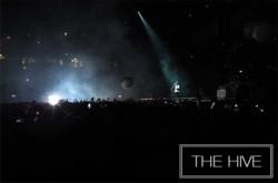 [Photoshoot] officiel de THE HIVE The_hi48