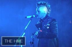 [Photoshoot] officiel de THE HIVE The_hi50