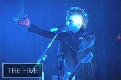 [Photoshoot] officiel de THE HIVE The_hi52