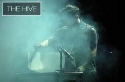 [Photoshoot] officiel de THE HIVE The_hi53