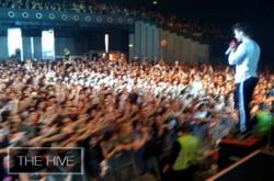 [Photoshoot] officiel de THE HIVE The_hi56