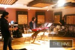 [Photoshoot] officiel de THE HIVE The_hi57