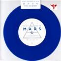 Discographie : Les Vinyls Tiw_bl10