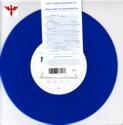 Discographie : Les Vinyls Tiw_bl11
