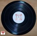 Discographie : Les Vinyls Vinyl_14