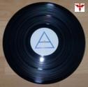 Discographie : Les Vinyls Vinyl_15