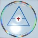Discographie : Les Vinyls Vinyl_16