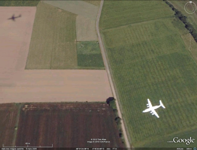 Avions - Page 37 Avion11