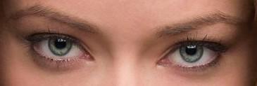 T'as d'beaux yeux tu sais!!! (série 2) - Page 66 Eyes17