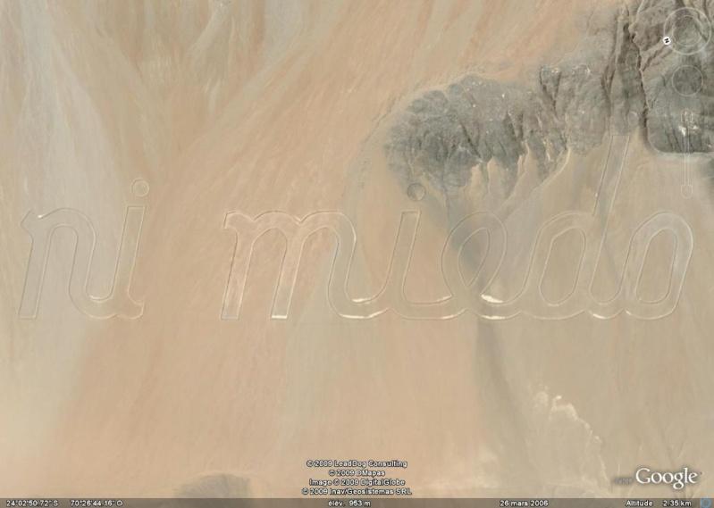 Ni pena, ni miedo, Antofagasta - Chili Ni_mie10