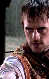 Robin Hood [Avatars] 1455510