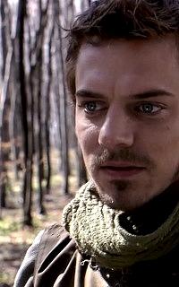 Robin Hood [Avatars] 5445510