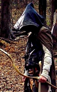 Robin Hood [Avatars] 54455510