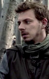 Robin Hood [Avatars] 5454510