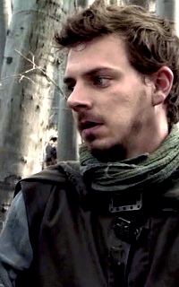 Robin Hood [Avatars] 54545110