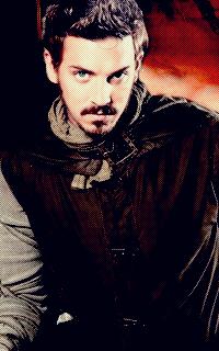 Robin Hood [Avatars] 56445610
