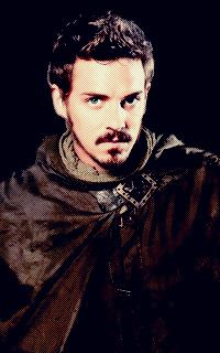 Robin Hood [Avatars] 5645610