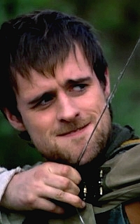 Robin Hood [Avatars] 64610