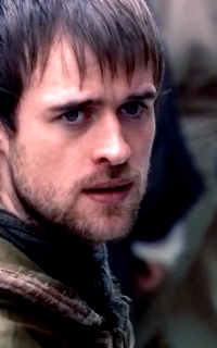 Robin Hood [Avatars] 656510