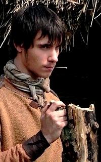 Robin Hood [Avatars] 98984510