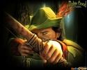 Robin Hood : La Légende de Sherwood 7089-r10