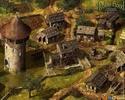 Robin Hood : La Légende de Sherwood 7089-r11