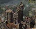 Robin Hood : La Légende de Sherwood 7089-r12