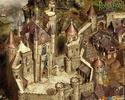 Robin Hood : La Légende de Sherwood 7089-r14