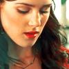 Look How They Shine [Actors & Actresses] Vilde010