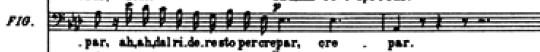 Sur les Noces de Figaro (Mozart) - Page 2 2009-011