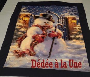 décoration Noël du forum Dedee_10