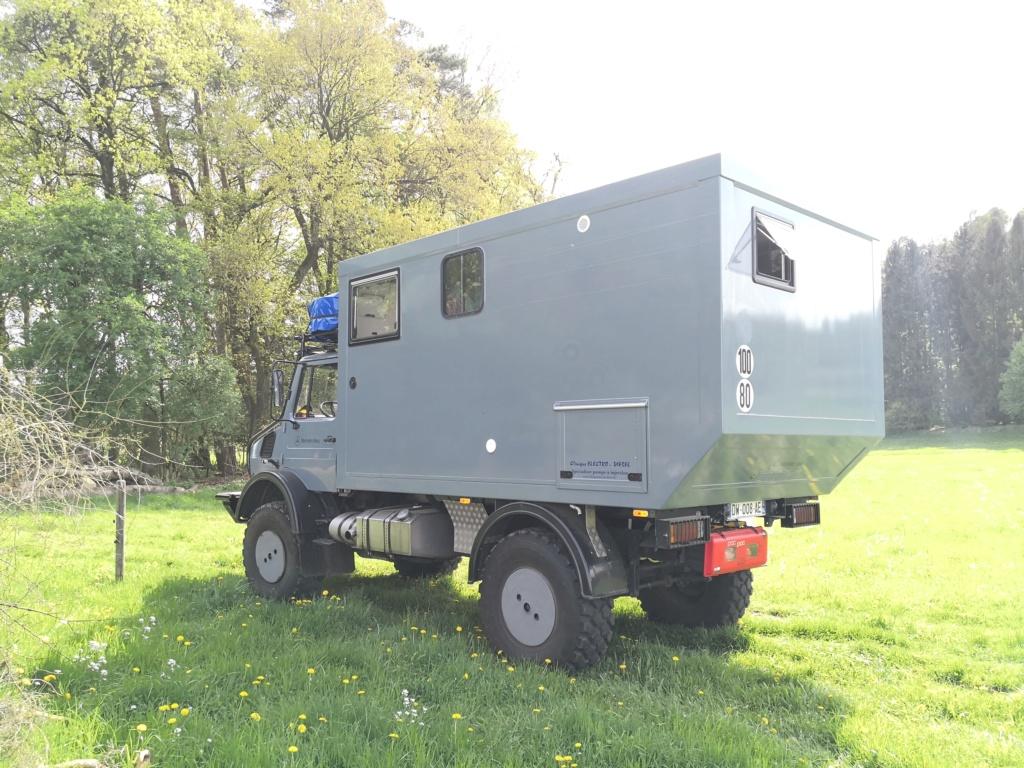 mon nouveau camping car en preparation  - Page 2 Img_2012