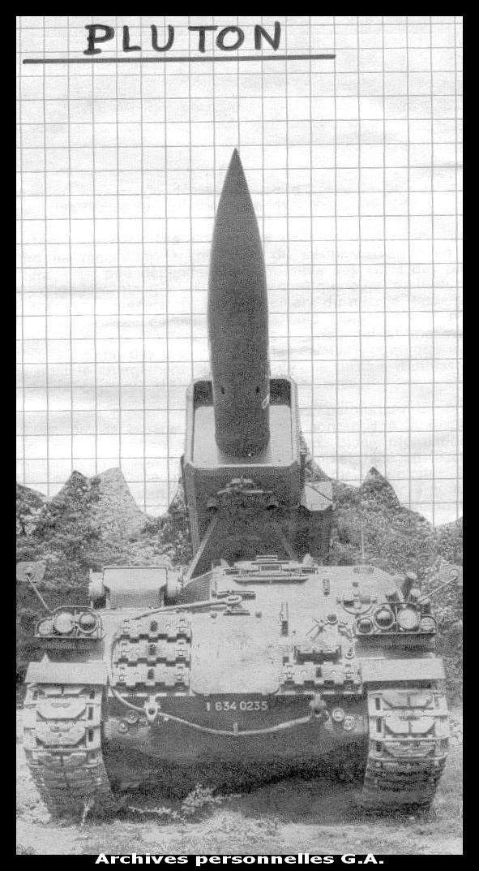 AMX 30 PLUTON - Page 2 Pluton10